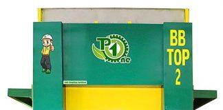 เครื่องผสมปุ๋ยอัตโนมัติ-ทีพีวัน-ช่วยลดต้นทุน-ให้แก่เกษตรกร