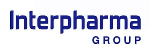 5.Interpharma-Group